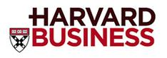 consulting case studies harvard business club Innovation at the boston consulting group case study access to case studies expires six months after harvard business publishing is an affiliate of harvard.